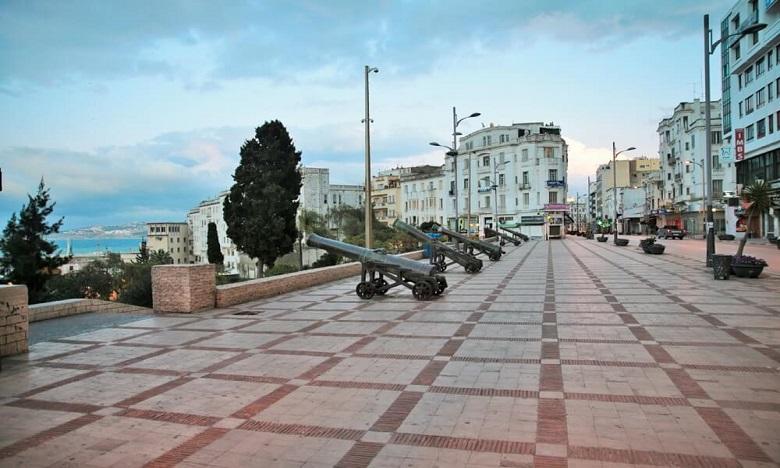 في بحث لمندوبية التخطيط: احترام كامل للحجر الصحي من قبل اللاجئين في المغرب