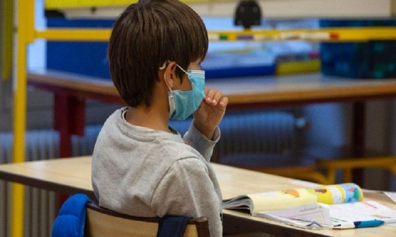 إعادة فتح 23 مؤسسة تعليمية في الأحياء المصنفة بؤرا وبائية بمكناس