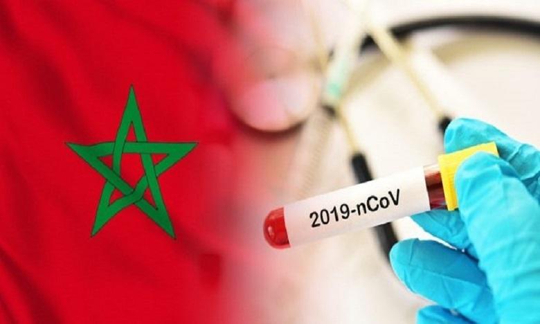 كوفيد 19/المغرب: 2470 إصابة جديدة و2462 حالة شفاء و42 وفاة خلال الـ 24 ساعة الماضية