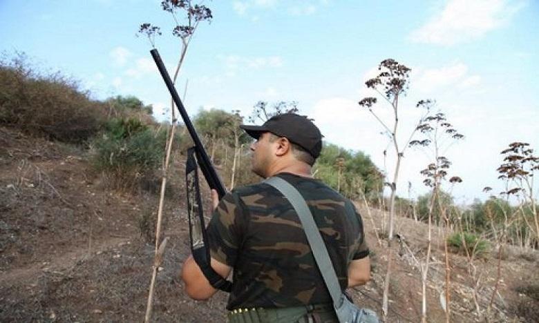 قطاع المياه والغابات يضع على موقعه الرسمي الواجهة الخرائطية للمحميات والقطع المؤجرة للقنص