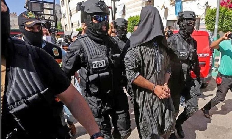التحقيق في مقتل موظف بسجن تيفلت تعرض لاعتداء من أحد أعضاء خلية تمارة الإرهابية