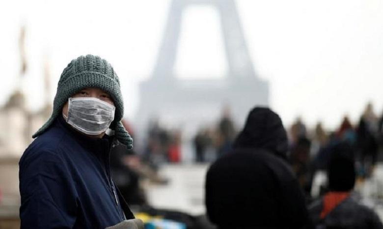 فرنسا: دراسة إمكانية تمديد القيود المفروضة من أجل تطويق وباء كورونا