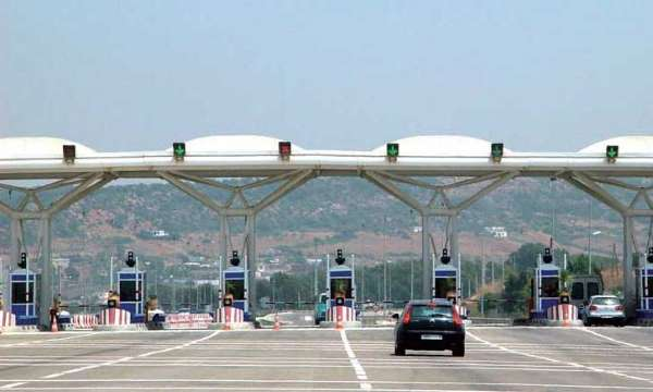 رقم معاملات الشركة الوطنية للطرق السيارة بالمغرب يتراجع بـ 437 مليون درهم