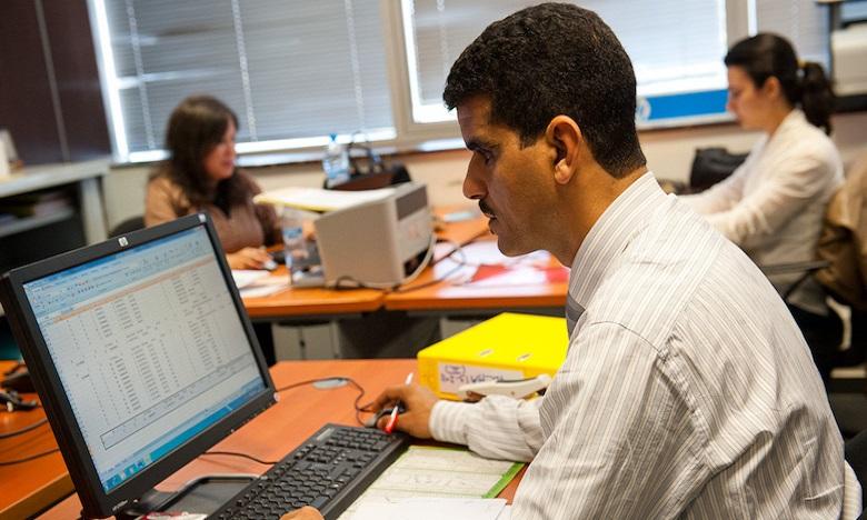 الإدماج  الاقتصادي للشباب في صلب اجتماع اللجنة الإقليمية للتنمية البشرية بالحوز