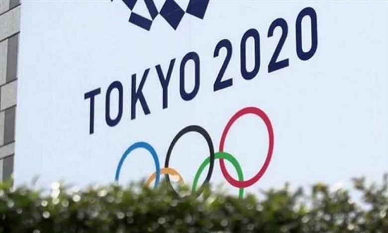أولمبياد طوكيو: عرض إعادة مبالع التذاكر في حال إلغاء ألعاب معينة جراء كورونا