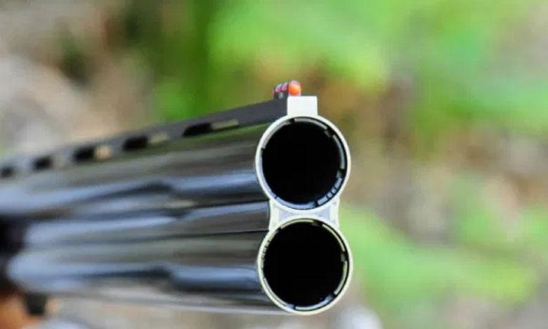 مصرع طفل بآسفي برصاصة من بندقية صيد كان يلعب بها مع أحد أقربائه