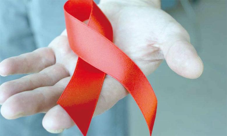 جمعية محاربة السيدا تدعو إلى التبرع لتمويل أعمال التشخيص والوقاية من الفيروس