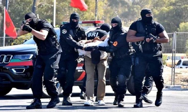 إسبانيا: مجلس الشيوخ يصادق على اتفاقية التعاون مع المغرب في مجال مكافحة الجريمة