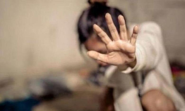 """تفاقم العنف ضد النساء في عالم الشغل في جائحة كورونا محور ندوة """"ائتلاف 190"""" بالرباط"""
