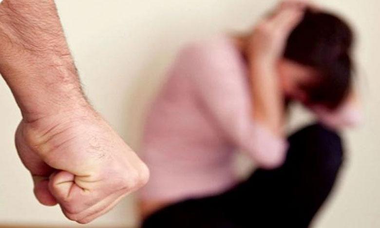 تقرير يسجل أن بيت الزوجية يعتبر المصدر الأول للعنف ضد النساء خلال فترة الحجر الصحي