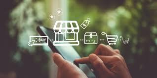 """نادي المستثمرين ينظم النسخة الثانية للمؤتمر الدولي للاقتصاد الرقمي """" Digital Now"""""""
