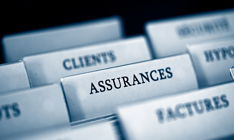 مهنيو الوساطة في التأمين يطالبون بإنقاذ القطاع من الإفلاس والإنصاف الضريبي