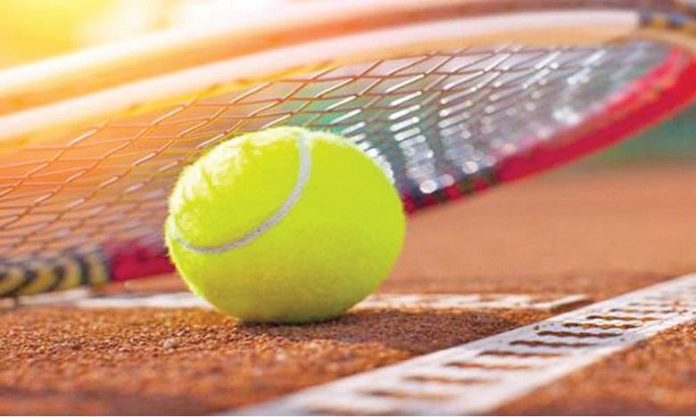 بطولة أستراليا المفتوحة للتنس: إصابة لاعبين اثنين بفيروس كورونا