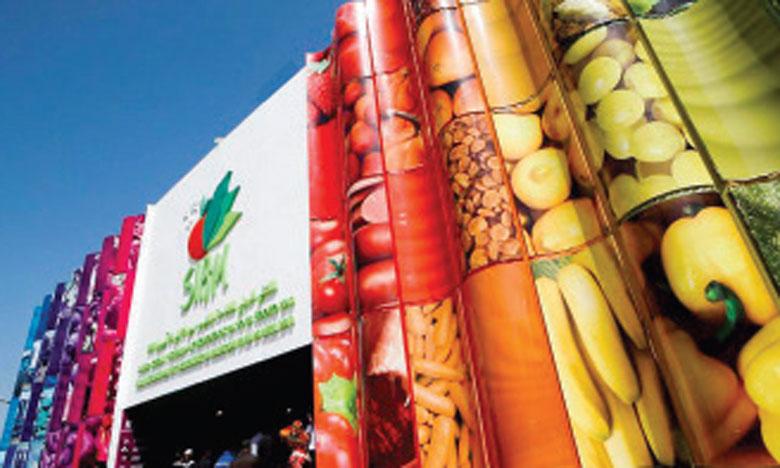كوفيد-19: إلغاء نسخة 2021 من المعرض الدولي للفلاحة بالمغرب