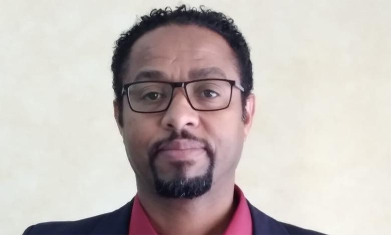 البروفيسور عبد الله بادو: كلما بدأت حملة التلقيح مبكرا سيكون لها أثر إيجابي على منحى الإصابات بفيروس كورونا