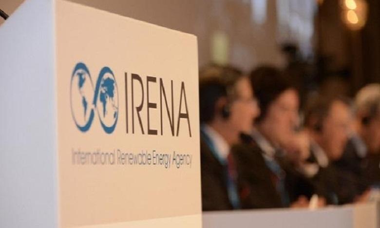 الإعلان عن تأسيس منتدى عالمي لدعم تحول قطاع الطاقة والتعافي من أزمة كوفيد 19