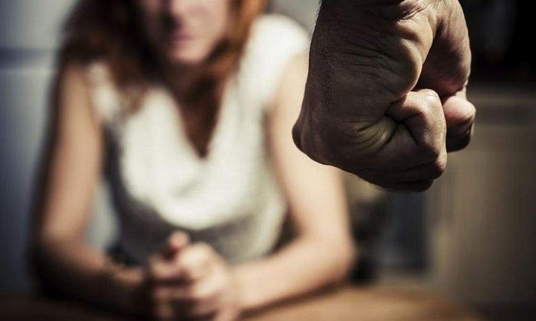 موقع 2M  والمديرية العامة للأمن الوطني يطلقان حملة رقمية للتحسيس وحماية النساء من العنف
