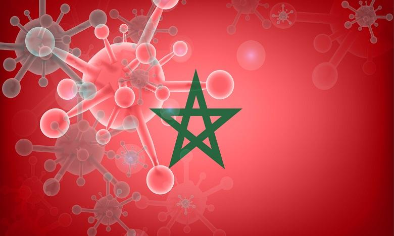 كوفيد-19: 416 إصابة جديدة بالمغرب و7 وفيات خلال الـ 24 ساعة و3.435.997 استفادوا من التلقيح