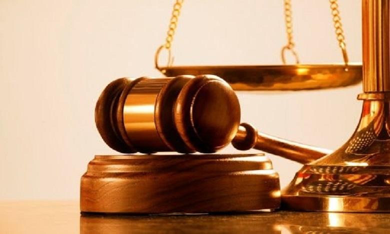 الحكم بـ36 سنة سجنا نافذا في ملف رئيس جماعة الجديدة السابق ومن معه