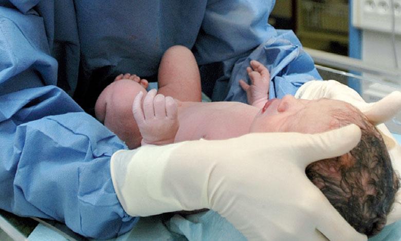 المركز الاستشفائي ابن سينا: انخفاض عدد الوفيات بمصلحة المواليد حديثي الولادة والخدج