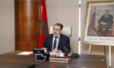 تفعيل الطابع الرسمي للأمازيغية: العثماني يدعو إلى التسريع بالأوراش الاستراتيجية الأولوية
