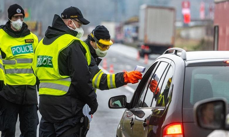 الحكومة الإسبانية تستبعد تمديد حالة الطوارئ الصحية