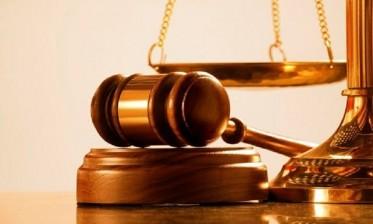 8 أشهر حبسا نافذا في حق موظفي شرطة يشتبه تورطهما في قضية تتعلق بالرشوة بقلعة السراغنة