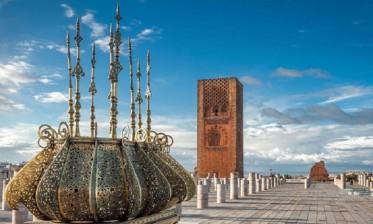 اليوم العالمي للمباني التاريخية والمواقع: برمجة أنشطة توعوية وتحسيسية حول القيم التاريخية للرباط