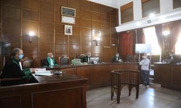 12 سنة سجنا للقابض السابق لإدارة الجمارك بمراكش المتابع باختلاس 5 ملايير و900 مليون سنتيم