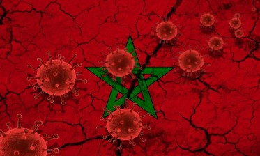 كوفيد-19: 596 إصابة جديدة و7 وفيات و438 حالة شفاء بالمغرب في الـ 24 ساعة