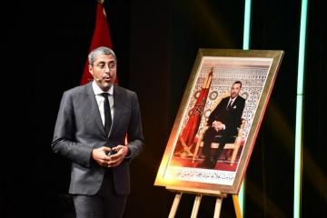 المكتب المغربي للسياحة يكشف عن الهندسة الجديدة لحملاته الترويجية