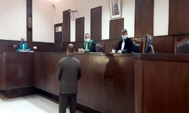 قضاء مراكش يؤجل محاكمة 3 ممثلين فرنسيين من أصول جزائرية بتهمة التشهير والإساءة لأطفال