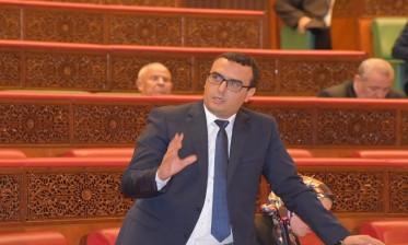 وزير الشغل يعلن إرجاع أزيد من 5 آلاف أجير مطرود إلى عمله خلال سنة 2020
