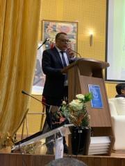 عميد كلية العلوم القانونية  بمكناس: تعميم الاستفادة من الحماية الاجتماعية  رافعة لتحقيق التنمية الاقتصادية والاجتماعية