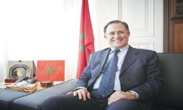 انتخاب المغرب رئيسا للمجلس التنفيذي لمنظمة حظر الأسلحة الكيميائية