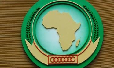 لجنة الممثلين الدائمين للاتحاد الافريقي تصادق على مقترح مغربي بإدراج الأمن الصحي في إفريقيا كنقطة دائمة في جدول أعمالها