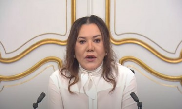 صاحبة السمو الملكي الأميرة للا حسناء تشارك، عبر رسالة فيديو، في أشغال المؤتمر العالمي لليونسكو حول التربية من أجل التنمية المستدامة