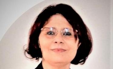 عائشة لبلق: ما تم إقراره لتعزيز مكانة المرأة في المؤسسات المنتخبة لا يرقى إلى ما نطمح إليه كحزب سياسي يؤمن بالمساواة أشد الإيمان
