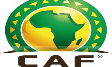 """الـ """"كاف"""" تختار المغرب لاستضافة نهائي دوري الأبطال"""