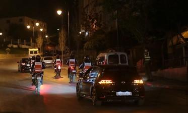 استفحال جرائم السرقة خلال شهر رمضان يؤرق الأجهزة الأمنية بمراكش