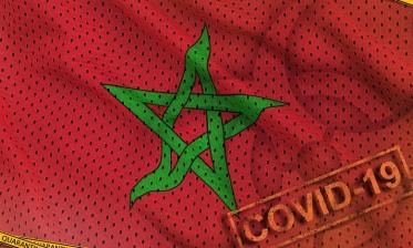 كوفيد-19: 268 إصابة جديدة و5 وفيات بالمغرب في الـ 24 ساعة و5.994.379 استفادوا من التلقيح