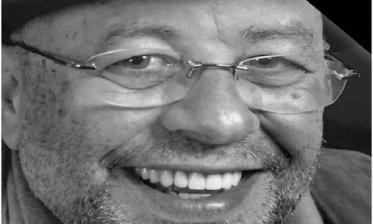 المخرج المغربي شكيب بن عمر في ذمة الله