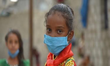 منظمة الصحة العالمية تحذر بلدان شرق المتوسط من تخفيف القيود المتعلقة بجائحة كورونا