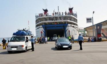 عملية مرحبا 2021: إضافة خطوط بحرية جديدة في اتجاه الموانئ المغربية