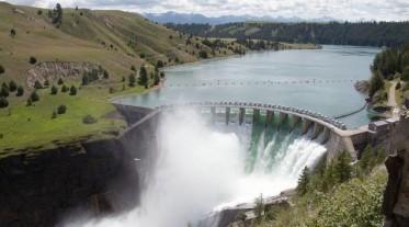 محمد بنعبو :تدهور جودة المياه ينتشر على نطاق واسع حول العالم وليس في المغرب فقط