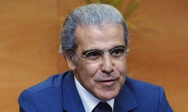 والي بنك المغرب: الأصول الاحتياطية الرسمية من المرتقب أن تفوق قيمتها 328 مليار درهم في متم 2021