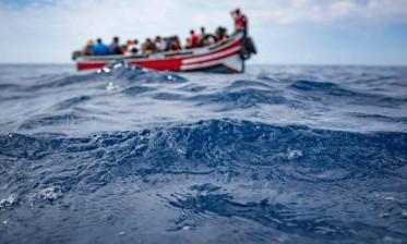 طانطان: إنقاذ 35 مهاجرا من إفريقيا جنوب الصحراء منهم نساء حوامل وطفلان