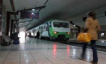 المكتب الوطني للسكك الحديدية يطلق برنامجا خاصا بالفترة الصيفية