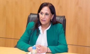 في اجتماعها الـ 3: اللجنة الخاصة لاعتماد ملاحظي الانتخابات تمنح الاعتماد لــ 23 جمعية وهيئة