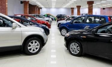 صادرات قطاع السيارات تجاوزت 42 مليار درهم متم يونيو 2021